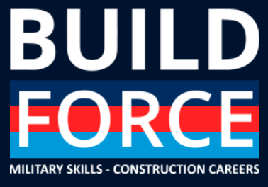 build force logo